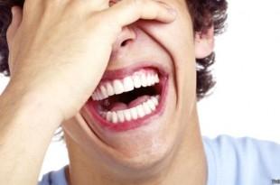 Cuatro cosas que no sabías sobre las cosquillas: ¿por qué dan miedo o tanta risa?