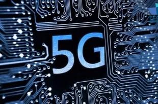 Entérate lo que esta a punto de cambiar con las redes 5G.