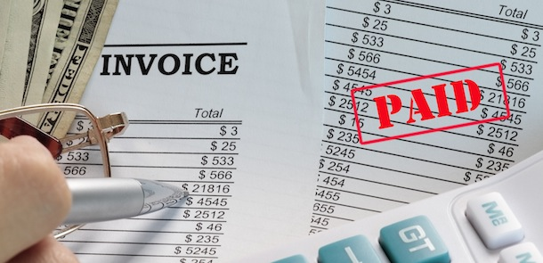 How to Factor Accounts Receivable For Business Funding