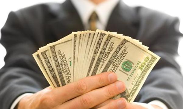 Factoring Accounts Receivables Saving Lot of Expenses