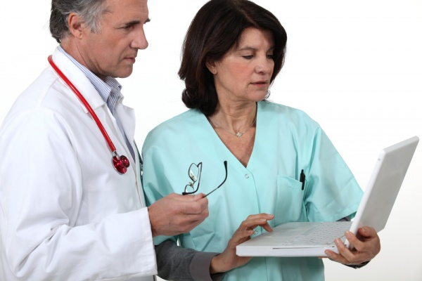 Outsource Medical Coding and Billing - Maximize Your Receivables