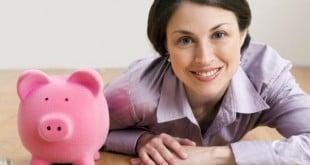 Aprende a administrar tu dinero adecuadamente