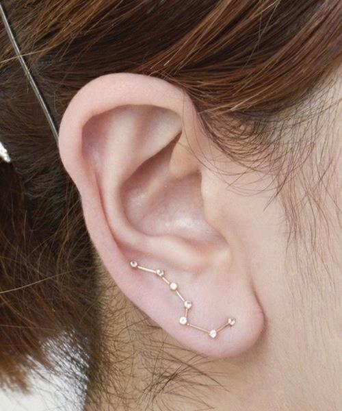modelo-de-piercing-en-oreja