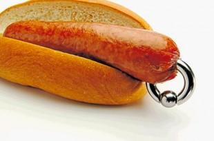 piercing en los genitales, pene y vagina