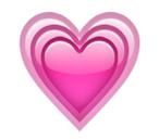 Significado de los emojis