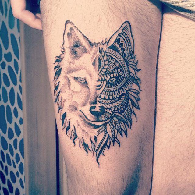 Tatuajes Acorde A Tu Personalidad qué debo tatuarme según mi signo zodiacal?