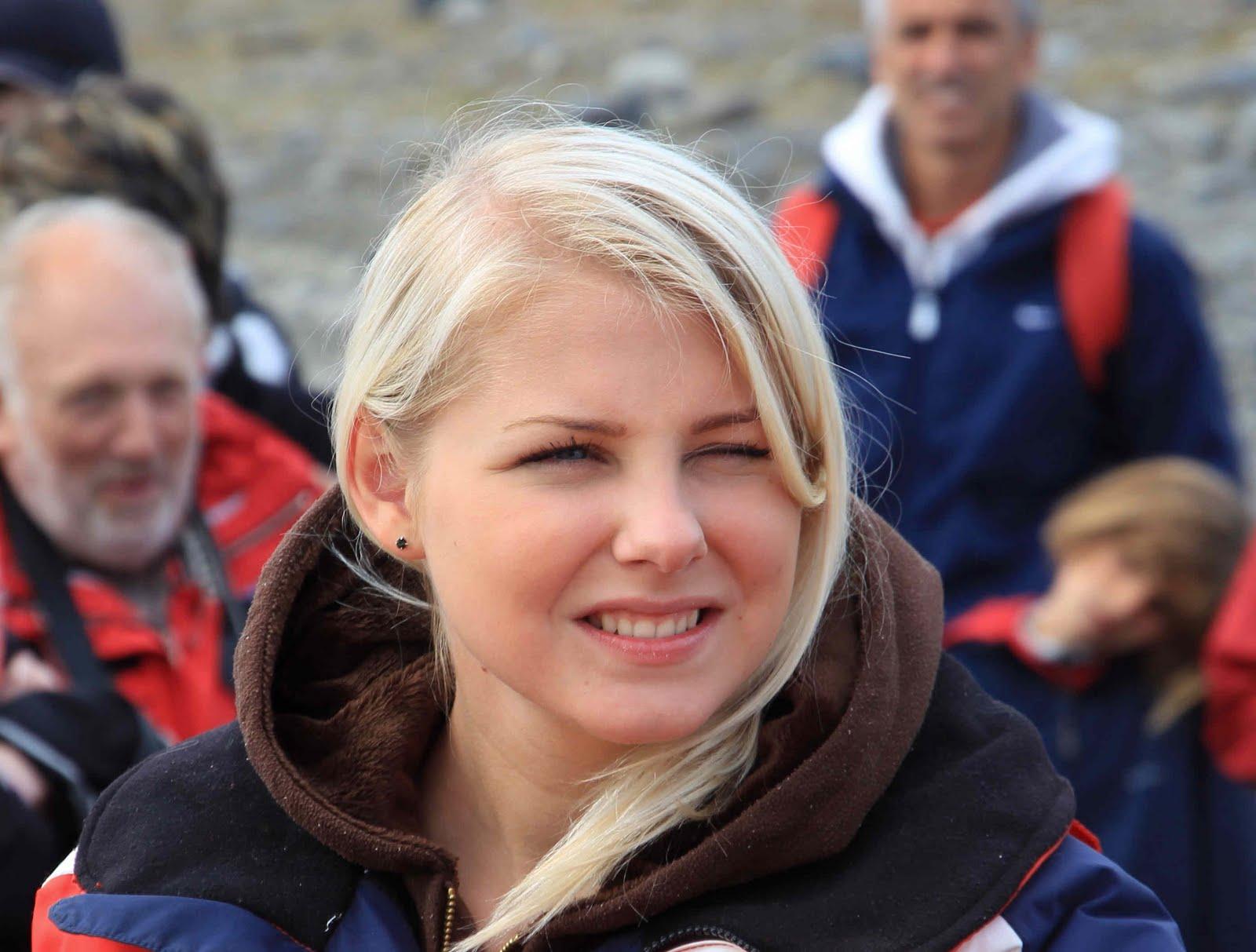 Gobierno de Islandia