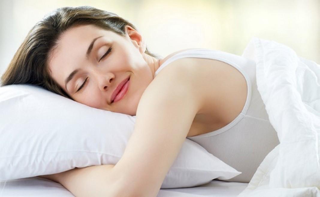 Dormir con tu celular