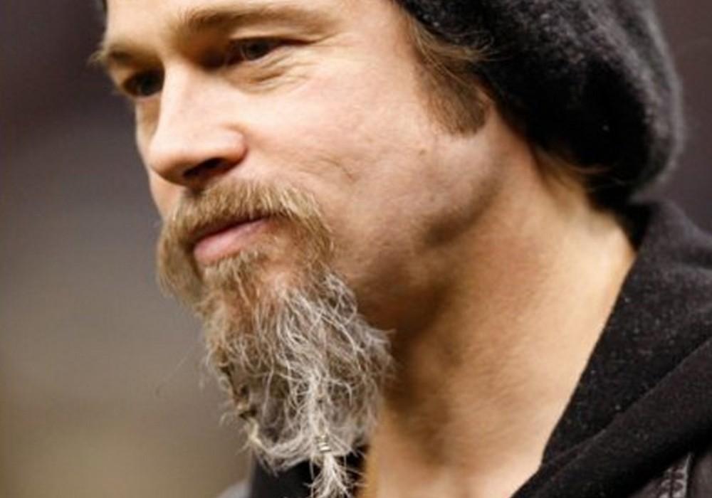 Mira lo que el estilo de barba dice del hombre nunca for Estilos de barba sin bigote