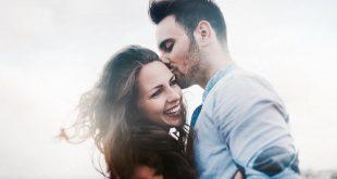 Cómo saber si estás enamorada