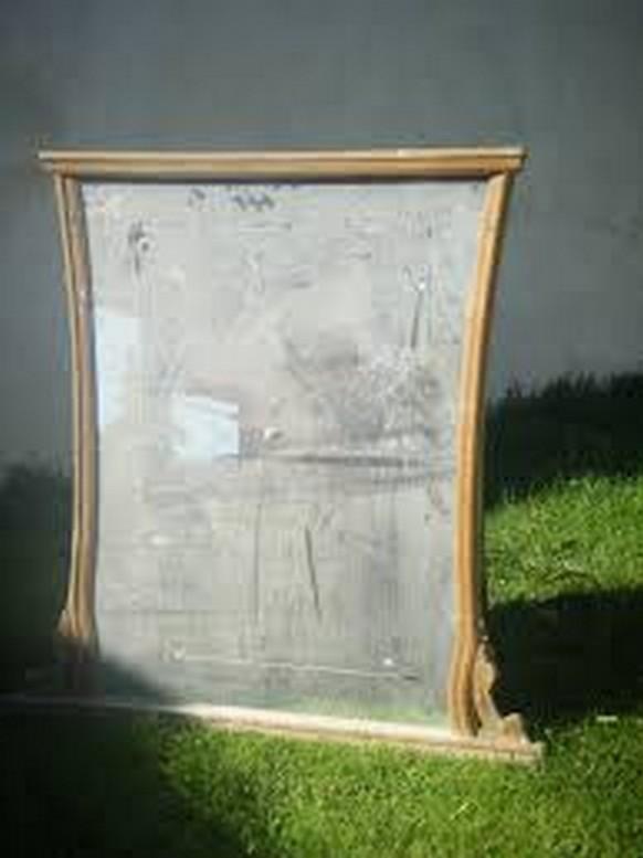 Como limpiar cristales y espejos de una forma f cil y sencilla - Cristales y espejos ...
