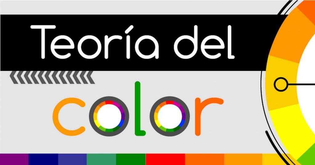 La Fabulosa Historia de la Teoría del color