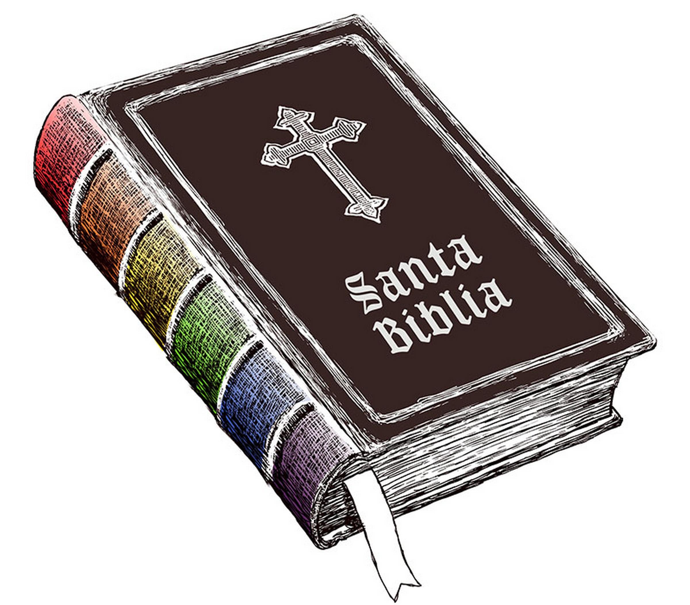 Los Libros más Leídos en el Mundo