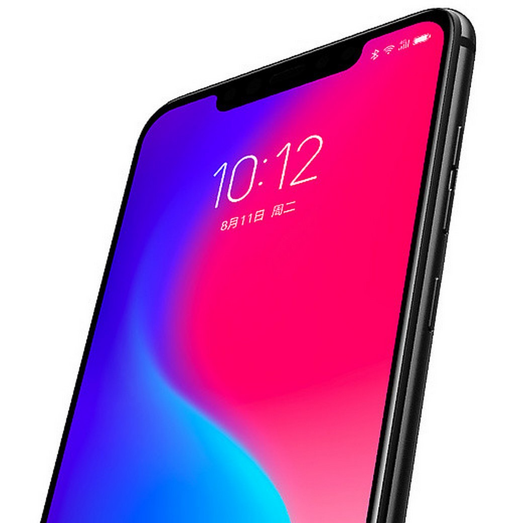 móviles baratos 2019