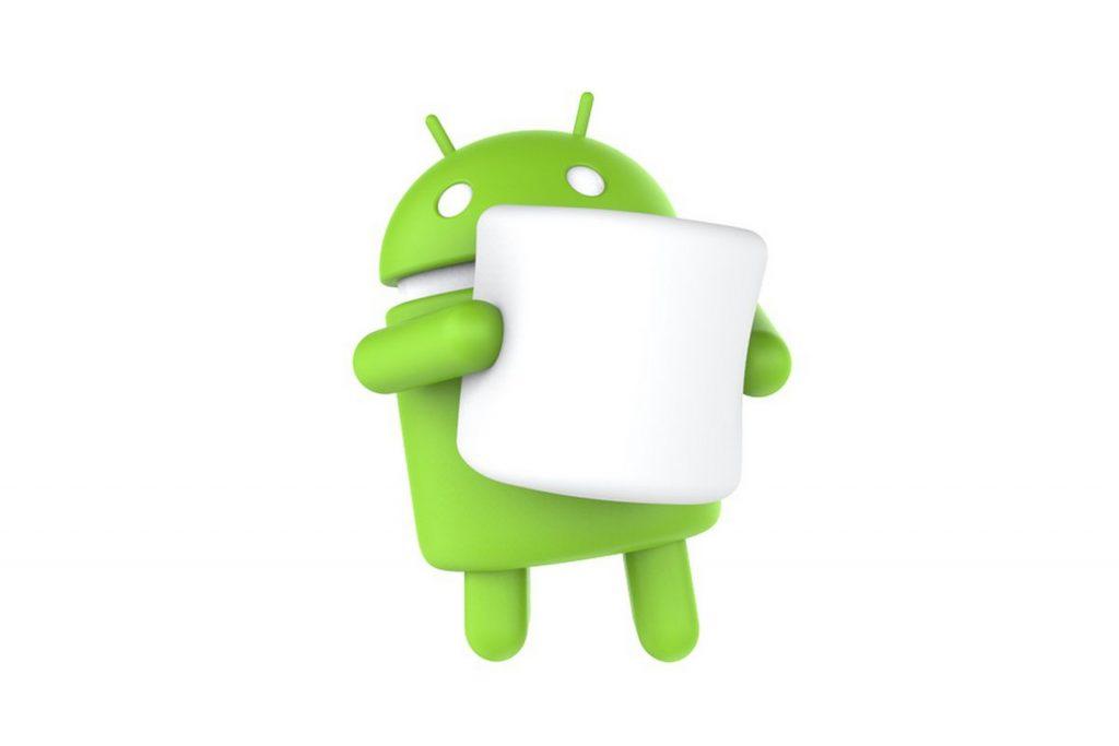 superposición de pantalla detectada en android marshmallow